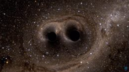 20396_gravitational-waves-nsf