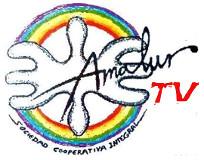 amalur-tv
