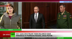 noticia-rusia-siria