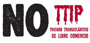 No-al-TTIP-300px
