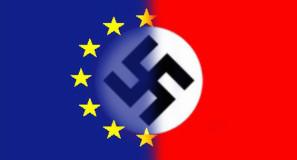 bandera-blog
