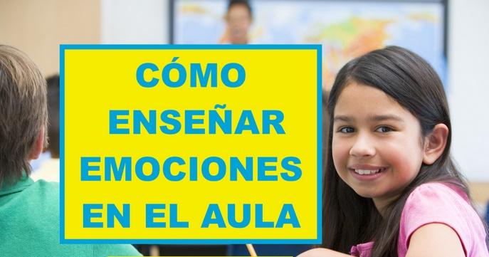 foto-face-ppt-como-enseñar-emociones-en-el-aula