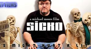 sicko-review-logo