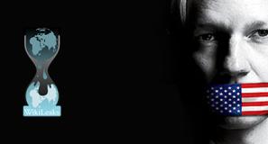 1636.2878-Julian-Assange-Wikileaks