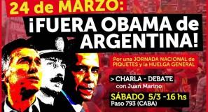 16_03_04_flyer_charla_debate_fuera_obama_de_la_argentina.jpg_431836546