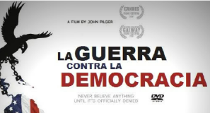 adqatvsdemocracia-01