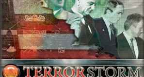 f6ef5-terrorstorm