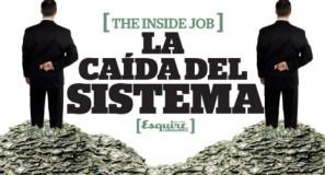 the-inside-job-626x367