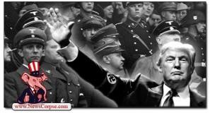 trump-security-rule-sm