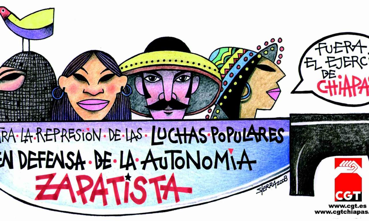 Manuel_Sierra_Zapatista_cartel_baja