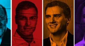 la-nueva-imagen-de-los-candidatos-en-campana-electoral_COLORS