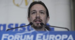 Pablo-Iglesias-Podemos-Forum-Europa-Getty-2014