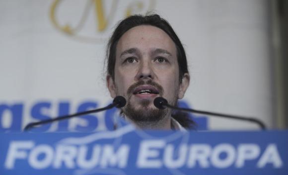 Pablo-Iglesias-Podemos-Forum-Europa-Getty-2014