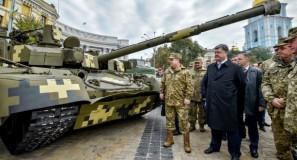 Ucrania-Tanques-Foto-Sputnik-Nikolay-Lazarenko-660x330