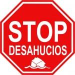 IS-STOP-desahucios-150x150