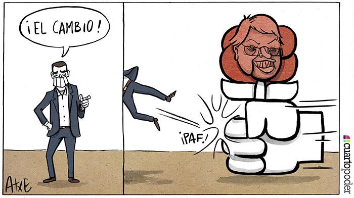 golpe-al-cambio