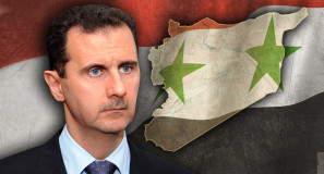 assad-talks-monitor-bashir-syria