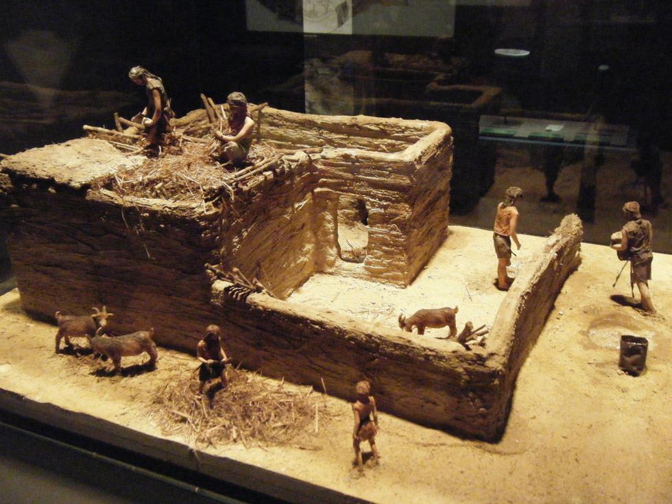 neolitico-de-nomadas-a-sedentarios