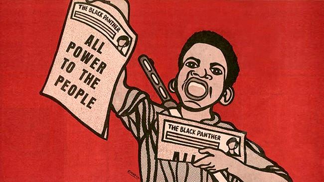 el-rastro-visible-de-los-panteras-negras-en-el-hip-hop-de-public-enemy-al-yeezus-de-kanye-west_250613_1372172169_29_