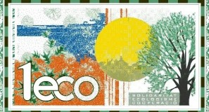 billete-eco