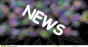 título-animado-de-las-noticias-en-fondo-rociado-multicolor-del-grunge-introducción-para-los-nuevos-productos-servicios-83365893
