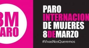 huelga-8-marzo-720x266