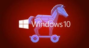 windows-10-trojan