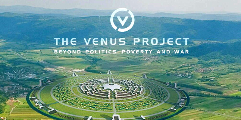 thevenusproject