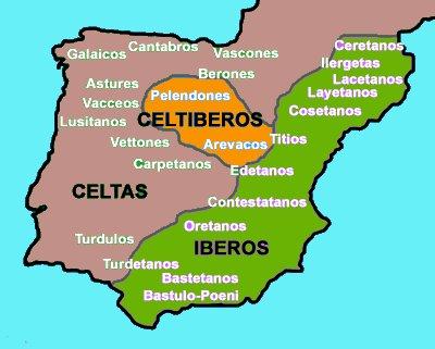 mapa. http.los-celtiberos.blogspot.com.es (1)