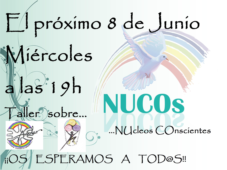 LOGO nucos (2)
