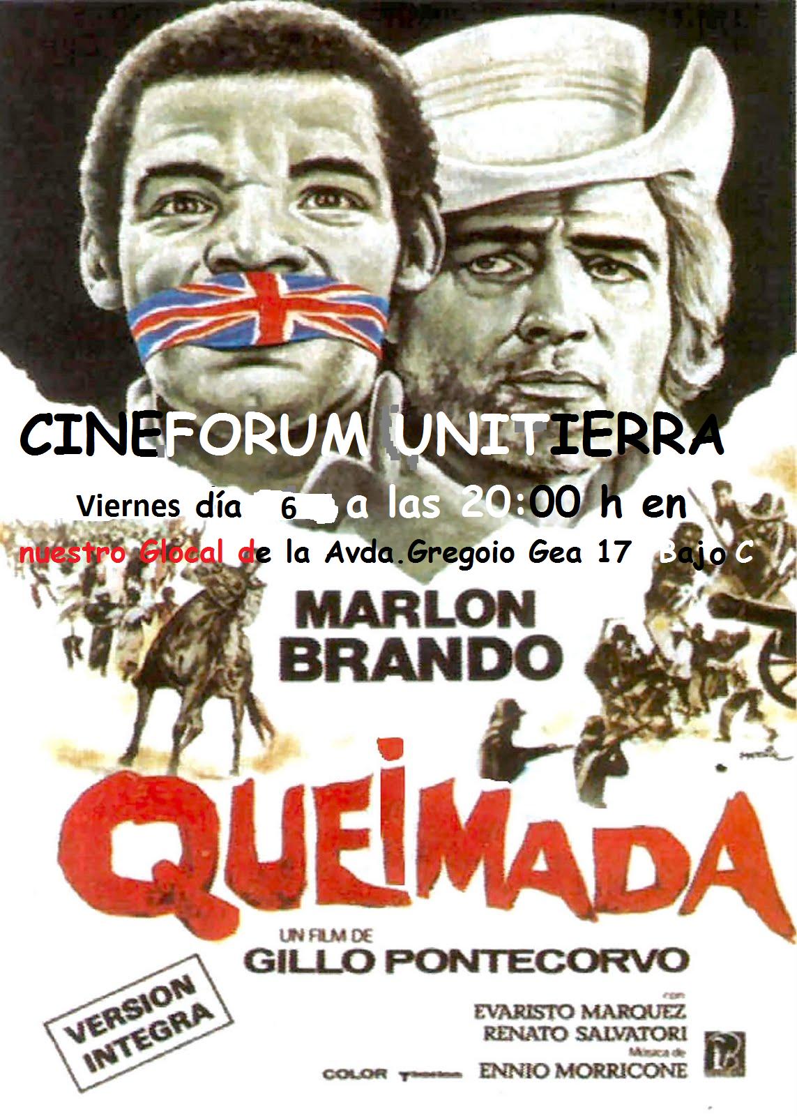 Queimada-27-Abril-2016