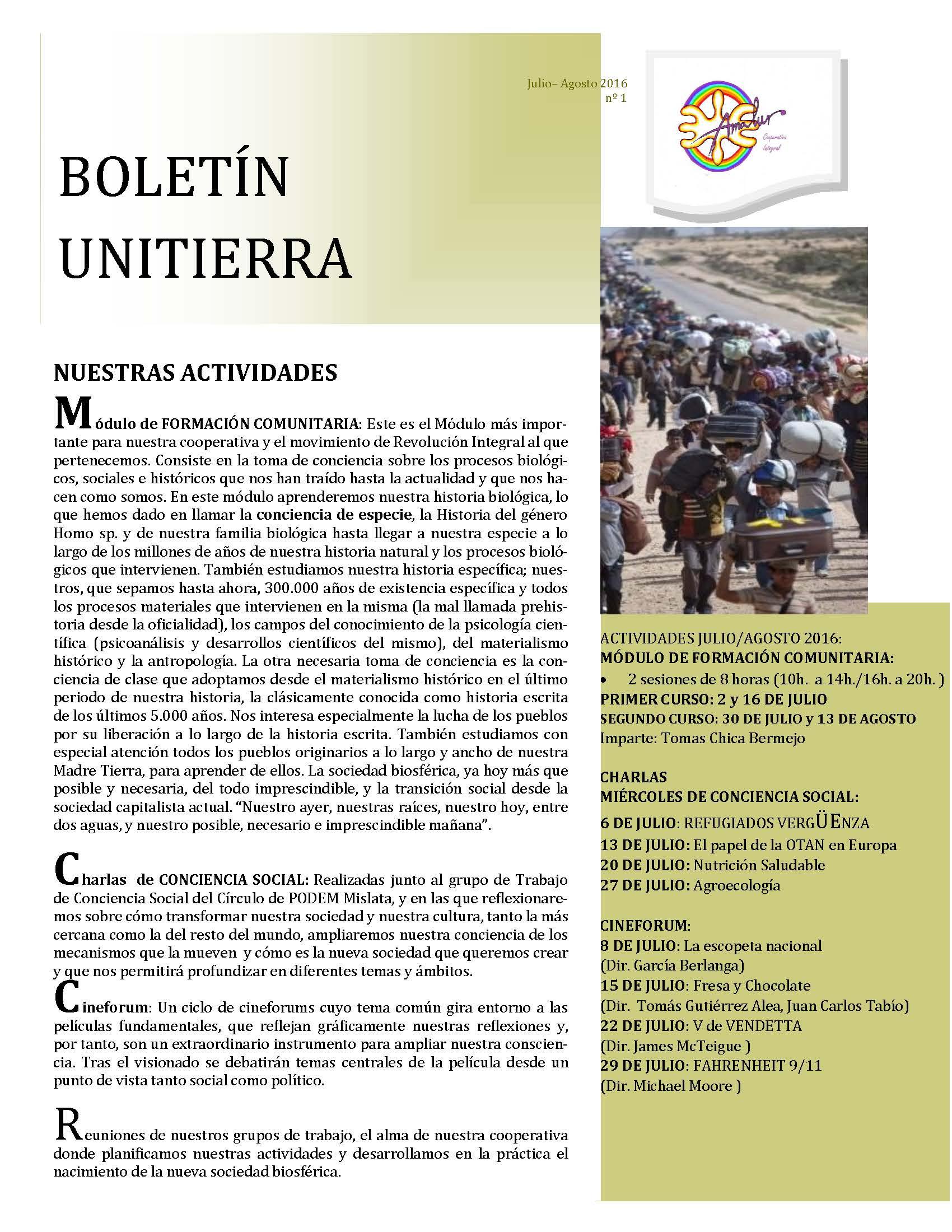 BOLETIN UNITIERRA_Page_1