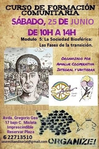 CURSO-DE-FORMACIÓN-COMUNITARIA MODULO 5