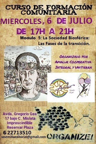 CURSO-DE-FORMACIÓN-COMUNITARIA-MODULO-5