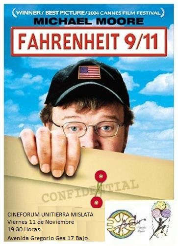 cartel-cineforum-viernes-11-de-noviembre